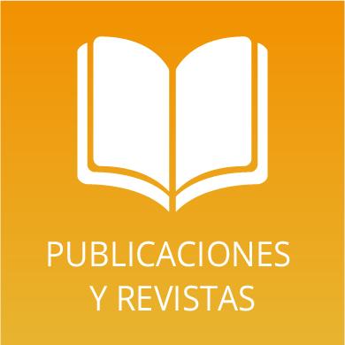 publicacionesyrevistas.jpg
