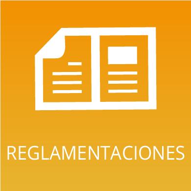 reglamentaciones.jpg