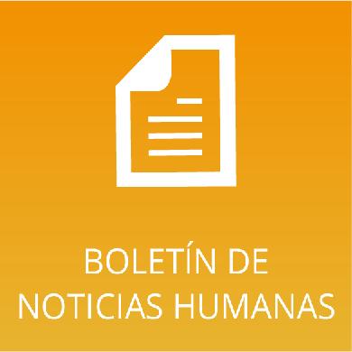 boletin_nuevo.png