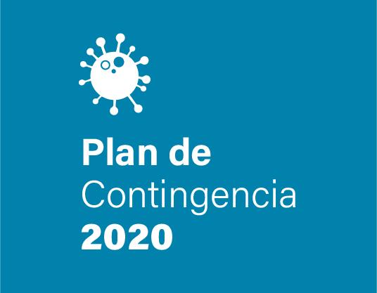 plan_de_contingencia_2020.jpg